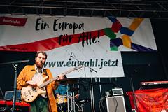 aufstehn - Ein Europa für Alle - 20190519 - Credits #aufstehn - Alexander Gotter-4556 (#aufstehn) Tags: aufstehn europawahl eu euwahl demo wien österreich eineuropafüralle