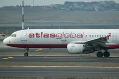 8V8A3374.TC-ATB.A321.KKK.DJ (JaffaPix +5 million views-thanks...) Tags: davejefferys jaffapix jaffapixcom aeroplane aircraft aviation airplane plane planespotting airline airliner airport ist newistanbulairport newistanbul ltfm
