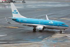 8V8A3347.PH-BGU.B737.KLM.DJ (JaffaPix +5 million views-thanks...) Tags: davejefferys jaffapix jaffapixcom aeroplane aircraft aviation airplane plane planespotting airline airliner airport ist newistanbulairport newistanbul ltfm