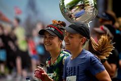 Copenhagen Marathon 2019.jpg (JTUlrich) Tags: cphmarathon2019 copenhagen capitalregionofdenmark denmark copenhagenmarathon2019 copenhagenmarathon marathon