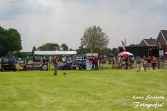 2019-05-19_Beagle Spektakel Heteren_KS-35