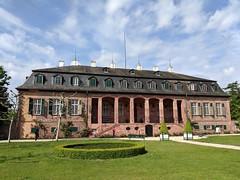 Schloss Wolfsgarten (chriechers) Tags: 2019 germany langen schlosswolfsgarten