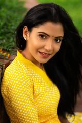 DSC_9918 (emadmymbd) Tags: portrait portfolio pretty photoshoot natural ziauddan dhaka bangladesh attitude aliemadsarker