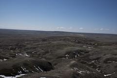 70 Mile Butte - DSC_3436a (Markus Derrer) Tags: markusderrer 70milebutte grasslandsnationalpark grasslands butte saskatchewan may