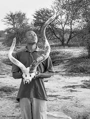 2009-08-Botswana-Nata (gabbert_james) Tags: nata botswana africa guide sanctuary park