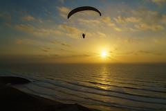 RU_201904_MaPaMaroc_368_x (boleroplus) Tags: contrejour coucherdesoleil horizontal legzira mer nuage parapente paysage soleil vueaerienne maroc