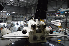 Buran (Кевін Бієтри) Tags: bourane buran space spaceship technikmuseum technikmuseumspeyer speyer sex sexy d3200 d32 d32d nikond3200 nikon kevinbiétry kevin spotterbietry