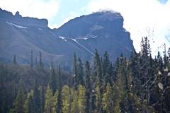 Rugged Point (neukomment) Tags: alaska road nabesnaroad mentastamountains mountains may 2019 spring wiiderness canoneosrebelt5i 18250mmf3563dcosmacrohsm sigmalens
