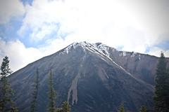Mountain Wild (neukomment) Tags: alaska road nabesnaroad mentastamountains mountains may 2019 spring wiiderness canoneosrebelt5i 18250mmf3563dcosmacrohsm sigmalens
