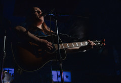 Jen Marr | The Zoo Bar 5.11.19