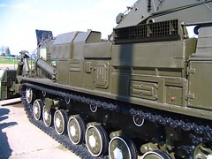 """BAT-2 Combat Engineer Vehicle 00011 • <a style=""""font-size:0.8em;"""" href=""""http://www.flickr.com/photos/81723459@N04/47830524291/"""" target=""""_blank"""">View on Flickr</a>"""