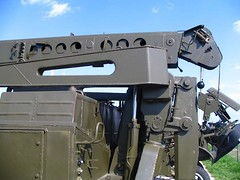 """BAT-2 Combat Engineer Vehicle 00009 • <a style=""""font-size:0.8em;"""" href=""""http://www.flickr.com/photos/81723459@N04/47830526171/"""" target=""""_blank"""">View on Flickr</a>"""