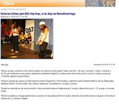 hip hop 2011057info -