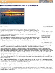 057info - Zadar - tribina prevencija medju mladima