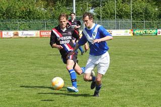 Kampen-Bruchterveld (2-4)