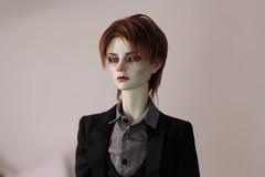 viktor5 (plasticmoon) Tags: dollshe rosen bjd