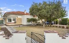 70A Maxwell Terrace, Glengowrie SA
