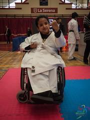 01 (JordiSobreRuedas) Tags: deportes inclusion photoshoot parakarate karate yoga coliseo laserena chile jordisobreruedas sobreruedas silladeruedas