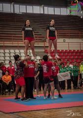 18 (JordiSobreRuedas) Tags: deportes inclusion photoshoot parakarate karate yoga coliseo laserena chile jordisobreruedas sobreruedas silladeruedas