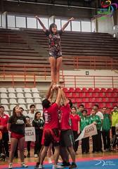 22 (JordiSobreRuedas) Tags: deportes inclusion photoshoot parakarate karate yoga coliseo laserena chile jordisobreruedas sobreruedas silladeruedas