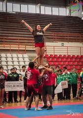 23 (JordiSobreRuedas) Tags: deportes inclusion photoshoot parakarate karate yoga coliseo laserena chile jordisobreruedas sobreruedas silladeruedas
