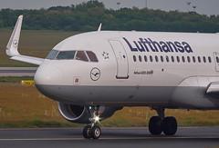 LHBP 2019.05.19. (csillikbence) Tags: airplanes lhbp budapest planespotting spotter airbus boeing wizzair cargolux