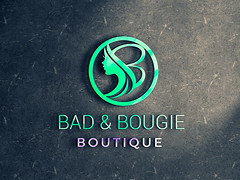 40 (stevepaul143) Tags: logodesign logo minimal colorful yourbusiness design modern order graphics professional designed hi 3d designs see service small powerful sell hardwork really air thin bring wecreate aboutus invent welisten glance graphicdesignservices weserve capabilities magic details bigideas newcustomers globe show attention whatwedo work