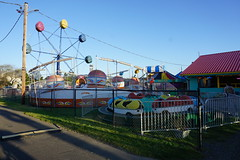 The Rides (kevincrumbs) Tags: longbeach therides amusementpark