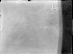 ip_bda_14_05 (iminonlyifithaspics) Tags: agfa bădoiuandrei istoriiparalele blackandwhite glassplate ipbda ipbda14 negative ialomita romania