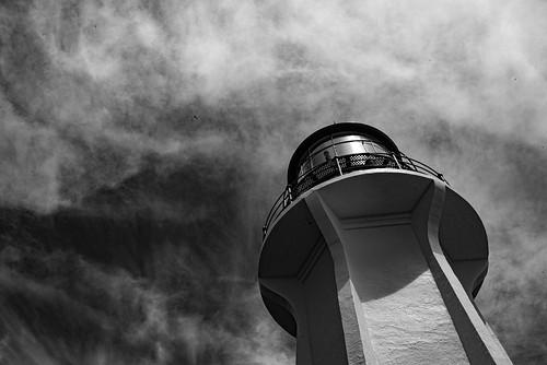 Sheringham Point Lighthouse - Sooke BC Canada-42.jpg