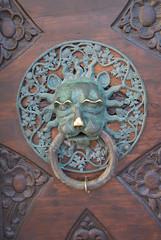 Door-details (nennoa) Tags: door