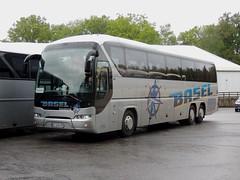 DSCN9185 Lviv ВС 6226 НМ (Skillsbus) Tags: buses coaches france germany ukraine neoplan tourliner baselreisen