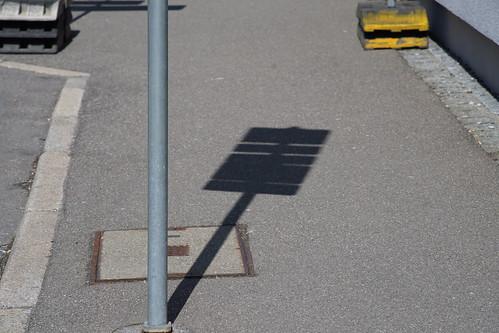 Schattenschild Reutlingen Mai 2019