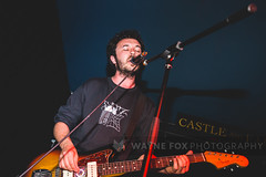 Spectres (Wayne Fox Photography) Tags: 30april2019 birminghampromoters livemusic nightlife spectres thecastleandfalcon waynefoxphotography waynefox waynejohnfox westmidlands 1 1280m 2019 30 4494373 52 bhampromoters castleandfalcon a and april birmingham brum bury castle falcon fox john kingdom live midlands music photography place promoters strangers the to tuesday uk united wayne west birminghamuk fullgallery gig httpwwwbirminghampromoterscom httpwwwflickrcomwaynejohnfox httpwwwwaynefoxphotographycom httpstwittercombhampromoters httpstwittercomcastleandfalcon httpstwittercomspectres httpstwittercomwaynejohnfox httpswwwfacebookcomcastleandfalcon infowaynefoxphotographycom lastfm:event=4494373 life night waynejohnfoxhotmailcom