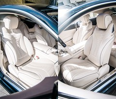 S500 (rolandkalviste) Tags: mb mercedes amg estonia car cars photoshoot carphotography automotive pho