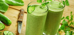 https://www.planningguideforhealth.com/2019/05/The-parsley-recipe-for-slimming-is-graceful-without-the-need-for-exhausting-dieting-methods.htmlوصفة البقدونس للتخسيس كونى رشيقة بدون الحاجة إلى طرق الرجيم المرهقة. (kingismail500) Tags: httpswwwplanningguideforhealthcom201905theparsleyrecipeforslimmingisgracefulwithouttheneedforexhaustingdietingmethodshtml وصفة البقدونس للتخسيس كونى رشيقة بدون الحاجة إلى طرق الرجيم المرهقة