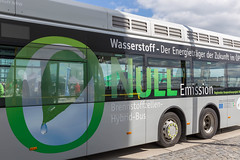 Fuel-cell hybrid city bus in Cologne, to achieve eco friendly emission goals (verchmarco) Tags: köln nordrheinwestfalen deutschland bus business geschäft noperson keineperson transportationsystem transportsystem modern city stadt travel reise vehicle fahrzeug outdoors drausen contemporary zeitgemäs street strase people menschen subwaysystem ubahnsystem railway eisenbahn urban städtisch architecture diearchitektur train zug station bahnhof technology technologie car auto2019 2020 2021 2022 2023 2024 2025 2026 2027 2028 2029 2030 naturaleza camera sport ice child coth5 interior dusk mono nikkor