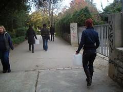 Čišćenje infektivnog otpada 01 12 2007 kapetanski (1)