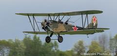 I20A7501 (flying.malc) Tags: shuttleworth oldwarden plane planes aeroplane aeroplanes aircraft airfield ww2 war warbirds classic veteran