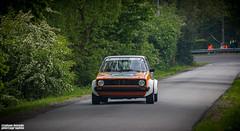Forêt - Trooz (stef_dumou) Tags: trooz liège course hillclimb voiture cars race racing coursedecôte historique
