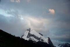 Wildhauser Schafberg (martin_schilliger) Tags: schafberg alpstein berg schnee