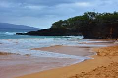 481 (bigeagl29) Tags: makena state park maui hawaii oceanfront beach