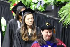 Rockhurst University Graduation 2019 IMG_0321 (klmontgomery) Tags: maria may klmontgomery klmonty rockhurstuniversity classof2019 graduation 2019