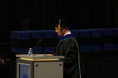 Rockhurst University Graduation 2019 IMG_0281 (klmontgomery) Tags: maria may klmontgomery klmonty rockhurstuniversity classof2019 graduation 2019