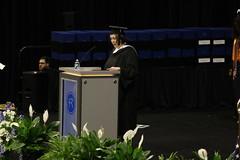 Rockhurst University Graduation 2019 IMG_0283 (klmontgomery) Tags: maria may klmontgomery klmonty rockhurstuniversity classof2019 graduation 2019