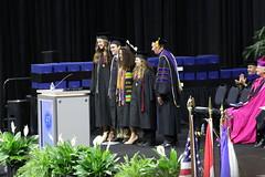 Rockhurst University Graduation 2019 IMG_0285 (klmontgomery) Tags: maria may klmontgomery klmonty rockhurstuniversity classof2019 graduation 2019