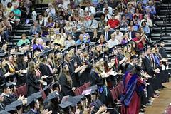 Rockhurst University Graduation 2019 IMG_0288 (klmontgomery) Tags: maria may klmontgomery klmonty rockhurstuniversity classof2019 graduation 2019