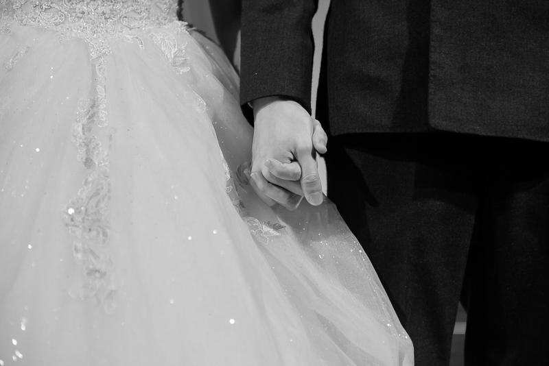 47833002331_c6bbc311f3_o- 婚攝小寶,婚攝,婚禮攝影, 婚禮紀錄,寶寶寫真, 孕婦寫真,海外婚紗婚禮攝影, 自助婚紗, 婚紗攝影, 婚攝推薦, 婚紗攝影推薦, 孕婦寫真, 孕婦寫真推薦, 台北孕婦寫真, 宜蘭孕婦寫真, 台中孕婦寫真, 高雄孕婦寫真,台北自助婚紗, 宜蘭自助婚紗, 台中自助婚紗, 高雄自助, 海外自助婚紗, 台北婚攝, 孕婦寫真, 孕婦照, 台中婚禮紀錄, 婚攝小寶,婚攝,婚禮攝影, 婚禮紀錄,寶寶寫真, 孕婦寫真,海外婚紗婚禮攝影, 自助婚紗, 婚紗攝影, 婚攝推薦, 婚紗攝影推薦, 孕婦寫真, 孕婦寫真推薦, 台北孕婦寫真, 宜蘭孕婦寫真, 台中孕婦寫真, 高雄孕婦寫真,台北自助婚紗, 宜蘭自助婚紗, 台中自助婚紗, 高雄自助, 海外自助婚紗, 台北婚攝, 孕婦寫真, 孕婦照, 台中婚禮紀錄, 婚攝小寶,婚攝,婚禮攝影, 婚禮紀錄,寶寶寫真, 孕婦寫真,海外婚紗婚禮攝影, 自助婚紗, 婚紗攝影, 婚攝推薦, 婚紗攝影推薦, 孕婦寫真, 孕婦寫真推薦, 台北孕婦寫真, 宜蘭孕婦寫真, 台中孕婦寫真, 高雄孕婦寫真,台北自助婚紗, 宜蘭自助婚紗, 台中自助婚紗, 高雄自助, 海外自助婚紗, 台北婚攝, 孕婦寫真, 孕婦照, 台中婚禮紀錄,, 海外婚禮攝影, 海島婚禮, 峇里島婚攝, 寒舍艾美婚攝, 東方文華婚攝, 君悅酒店婚攝,  萬豪酒店婚攝, 君品酒店婚攝, 翡麗詩莊園婚攝, 翰品婚攝, 顏氏牧場婚攝, 晶華酒店婚攝, 林酒店婚攝, 君品婚攝, 君悅婚攝, 翡麗詩婚禮攝影, 翡麗詩婚禮攝影, 文華東方婚攝