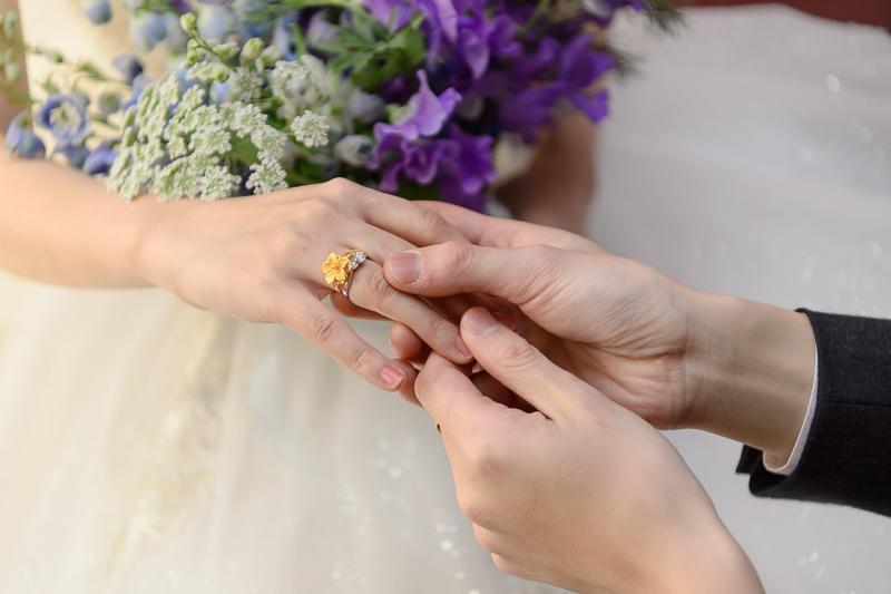 47833013871_e01da86ccb_o- 婚攝小寶,婚攝,婚禮攝影, 婚禮紀錄,寶寶寫真, 孕婦寫真,海外婚紗婚禮攝影, 自助婚紗, 婚紗攝影, 婚攝推薦, 婚紗攝影推薦, 孕婦寫真, 孕婦寫真推薦, 台北孕婦寫真, 宜蘭孕婦寫真, 台中孕婦寫真, 高雄孕婦寫真,台北自助婚紗, 宜蘭自助婚紗, 台中自助婚紗, 高雄自助, 海外自助婚紗, 台北婚攝, 孕婦寫真, 孕婦照, 台中婚禮紀錄, 婚攝小寶,婚攝,婚禮攝影, 婚禮紀錄,寶寶寫真, 孕婦寫真,海外婚紗婚禮攝影, 自助婚紗, 婚紗攝影, 婚攝推薦, 婚紗攝影推薦, 孕婦寫真, 孕婦寫真推薦, 台北孕婦寫真, 宜蘭孕婦寫真, 台中孕婦寫真, 高雄孕婦寫真,台北自助婚紗, 宜蘭自助婚紗, 台中自助婚紗, 高雄自助, 海外自助婚紗, 台北婚攝, 孕婦寫真, 孕婦照, 台中婚禮紀錄, 婚攝小寶,婚攝,婚禮攝影, 婚禮紀錄,寶寶寫真, 孕婦寫真,海外婚紗婚禮攝影, 自助婚紗, 婚紗攝影, 婚攝推薦, 婚紗攝影推薦, 孕婦寫真, 孕婦寫真推薦, 台北孕婦寫真, 宜蘭孕婦寫真, 台中孕婦寫真, 高雄孕婦寫真,台北自助婚紗, 宜蘭自助婚紗, 台中自助婚紗, 高雄自助, 海外自助婚紗, 台北婚攝, 孕婦寫真, 孕婦照, 台中婚禮紀錄,, 海外婚禮攝影, 海島婚禮, 峇里島婚攝, 寒舍艾美婚攝, 東方文華婚攝, 君悅酒店婚攝,  萬豪酒店婚攝, 君品酒店婚攝, 翡麗詩莊園婚攝, 翰品婚攝, 顏氏牧場婚攝, 晶華酒店婚攝, 林酒店婚攝, 君品婚攝, 君悅婚攝, 翡麗詩婚禮攝影, 翡麗詩婚禮攝影, 文華東方婚攝