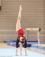 IMG_2284 (dhmturnen) Tags: turnen gerätturnen kunstturnen bezirksliga schwäbischerturnerbund gymnastics artistik stb 2019stbll202